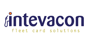 Intevacon-Fleet-Card-Partner-Logo