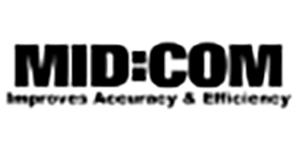 MidCom-Partner-Logo