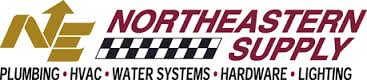 Northeastern-Supply-Partner-Logo