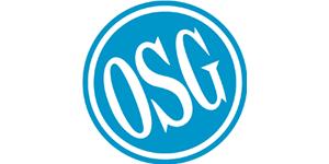 OSG-Partner-Logo