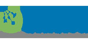 OnTerra-Partner-Logo