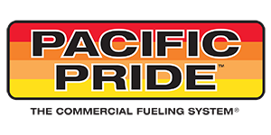 Pacific-Pride-Partner-Logo