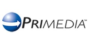 PriMedia-Partner-Logo