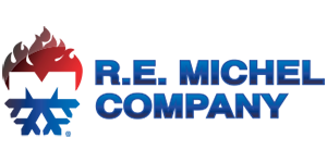 RE-Michael-Partner-Logo