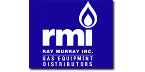 Ray-Murray-Inc-Partner-Logo