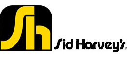 Sid-Harvey-Partner-Logo