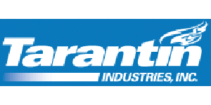 Tarantin-Industries-Partner-Logo