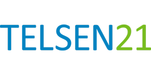 Telsen-21-Partner-Logo
