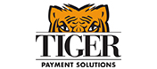Tiger-Payment-Solutions-Partner-Logo