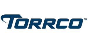 Torrco-Partner-Logo