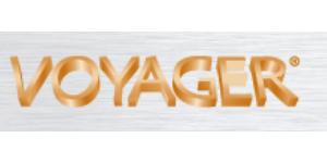 Voyager-Partner-Logo