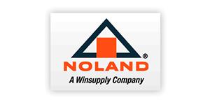 Noland-Partner-Logo