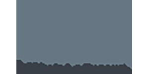 ALK-Partner-Logo