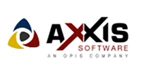 Axis-Partner-Logo