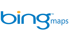 Bing-Maps-Partner-Logo