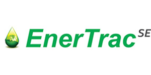 EnerTrac-SE-Partner-Logo