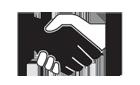 icon-sponsor
