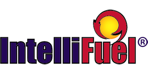 Intellifuel-Partner-Logo