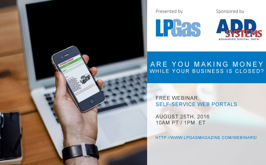 Webinar: Are You Making Money While Your Business is Closed?