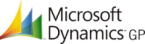 Microsoft-Dynamics-GP-Product-Logo