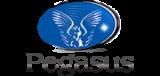 Pegasus-Product-Logo