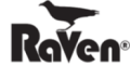 Raven-Mobile-Delivery-Device-Logo