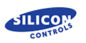 Silicon-Controls-Partner-Logo
